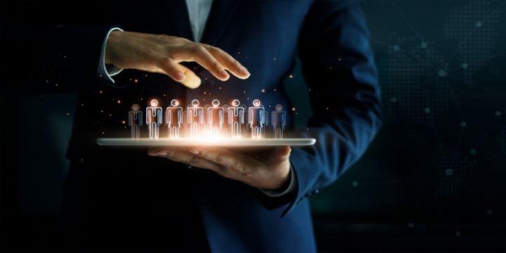 【系列課程】領導與管理溝通